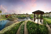 Outrigger Laguna Phuket Resort and Villas Reflagged as Angsana Village Resort