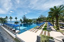 Special Offer from Hyatt Regency Phuket Resort