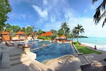 Special Group Offer from Renaissance Koh Samui Resort & Spa