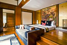 Banyan Tree Phuket Offers Special New Year Deals