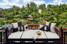 Special Offer from Anantara Hua Hin Resort