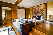 Special Offer from Banyan Tree Phuket