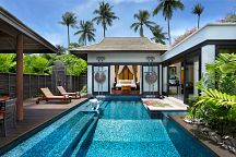 Special Offer from Anantara Mai Khao Phuket Villas