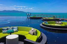 Special Offer from W Retreat Koh Samui