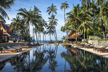 Special offer from Amanpuri Phuket