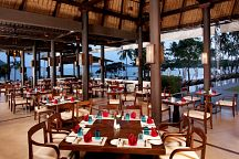 Restaurant at The Vijitt Resort Phuket to be Remodeled
