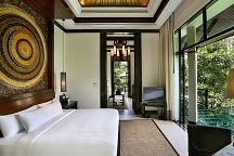 Free Nights at Banyan Tree Samui