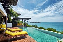 Special Offer from Six Senses Yao Noi