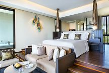 Enjoy Samui at 20% Discount