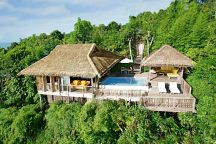 Summertime Offer from Six Senses Yao Noi