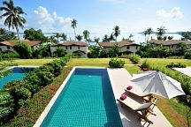 Village Coconut Island Phuket to Upgrade Pool