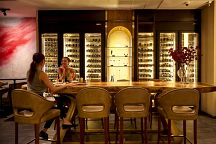 Riedel Wine Bar debuts in Bangkok