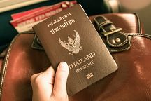 Thai Visa Fee Increased