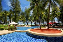 Dusit Thani Laguna Phuket Changes Renovation Plan