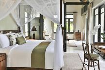 Anantara Lawana Koh Samui Resort Finishes Renovation Early