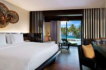 Special Offer from Le Méridien Phuket Beach Resort