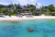 Special Offer for MICE Groups from Anantara Lawana Koh Samui Resort
