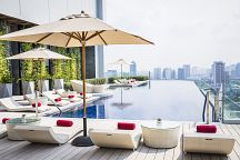 Special Offer for MICE Groups from Avani Riverside Bangkok Hotel