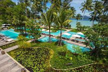 Summer Offer from Rosewood Phuket