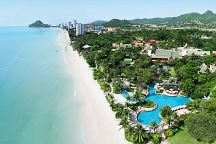 Special Offer for MICE Groups from Hyatt Regency Hua Hin and the Barai