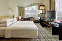 Special Offer for MICE Groups from Grand Hyatt Erawan Bangkok
