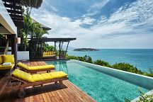 Special Offer from Six Senses Samui