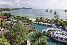Special Offer for MICE Groups from Pullman Phuket Panwa Beach Resort
