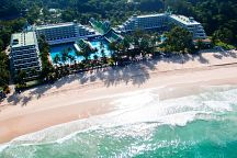 Special Offer from MICE Groups from Le Meridien Phuket Beach Resort