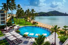 Special Offer for MICE Groups from Crowne Plaza Phuket Panwa Beach