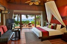Special Offer from Anantara Rasananda Koh Phangan Villas