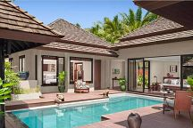 Special Offer from Anantara Layan Phuket Resort