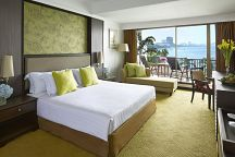 Special Offer for MICE Groups from Dusit Thani Pattaya