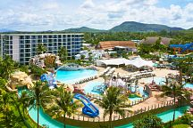 Special Offer from Splash Beach Resort Mai Khao