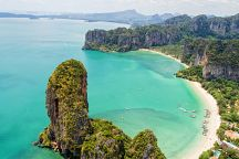 Thailand Lauded for Environmental Achievements