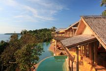 Special Offer from Soneva Kiri Resort
