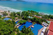 Special Offer for MICE Groups from Novotel Phuket Resort