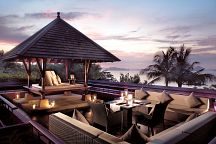Special Offer from Phulay Bay, a Ritz-Carlton Reserve