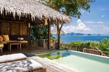 Enjoy Free Nights from Six Senses Yao Noi