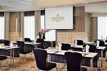 Special Offer for MICE Groups from Anantara Sathorn Bangkok Hotel