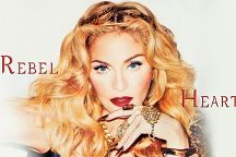 Madonna to perform in Bangkok for the first time