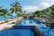 Special Offer from InterContinental Samui Resort