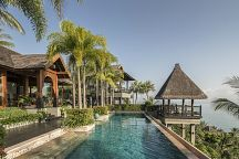 Early Bird Discounts from Four Seasons Samui