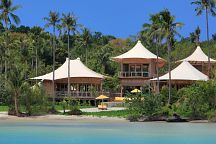 Exciting Bonuses from Soneva Kiri Resort