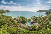 Anantara Rasananda Koh Phangan Villas Offers Discounts to MICE Groups