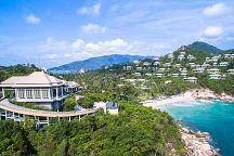 Special Discounts and Exciting Bonuses from Banyan Tree Samui