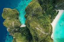 Maya Bay to Remain Closed For Another Two Years