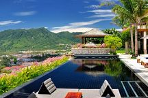 Exciting Bonuses from Andara Resort & Villas