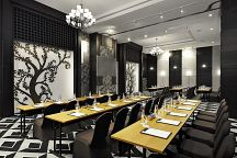Exciting Deals from Mövenpick Hotel Sukhumvit 15 Bangkok