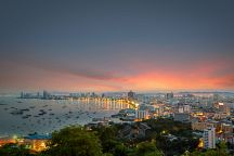 Pattaya to Get New Tourist Attraction