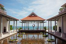 Free Nights from Amatara Wellness Resort